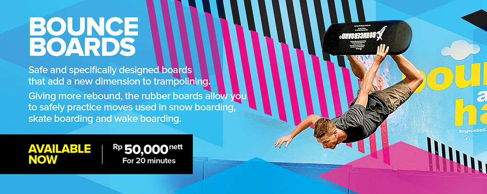 20161230-bounce-board