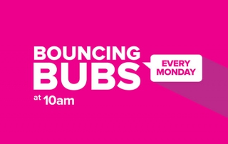 cover-bouncing-bubs