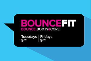 whatson-bouncefit-cover