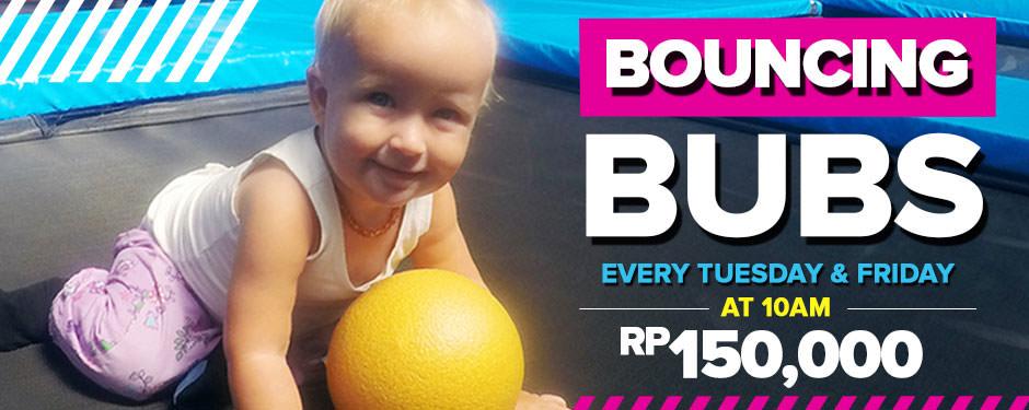 20160613-slider-bouncing-bubs