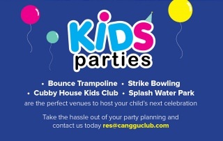 whatson-kid-party
