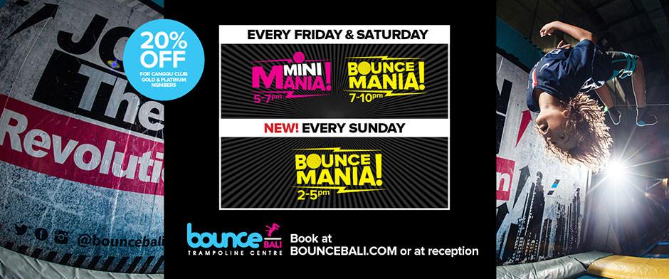 20161018-slide-bounce-mania