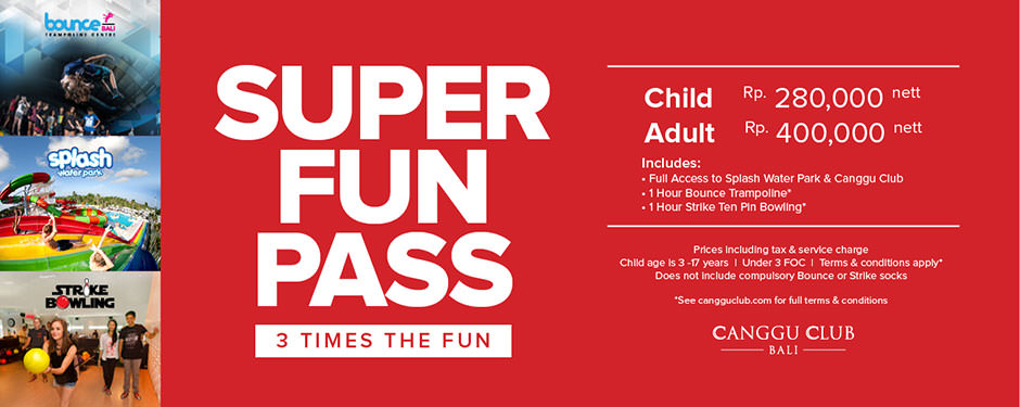 20161018-slide-super-fun-pass