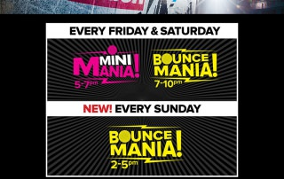 20161018-whatson-bounce-mania