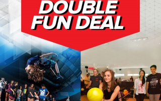 20170302-double-fun-deal