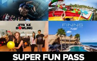 20170531-whatson-super-fun-pass