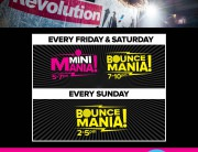 june-bounce-mini-mania