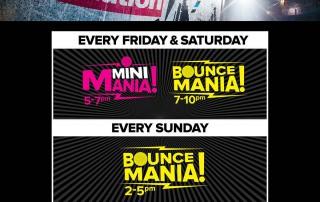 june-bounce-mini-mania