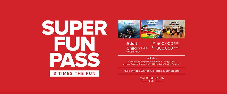 20170421-slide-super-fun-pass