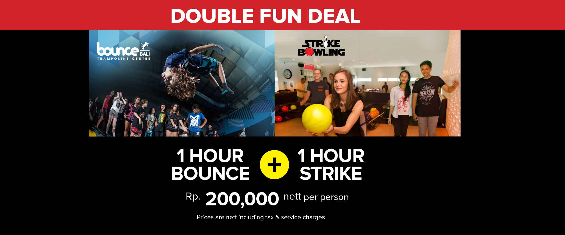 2017-529-slide-double-fun-deal