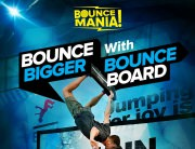 20170601-whatson-bounce-mania