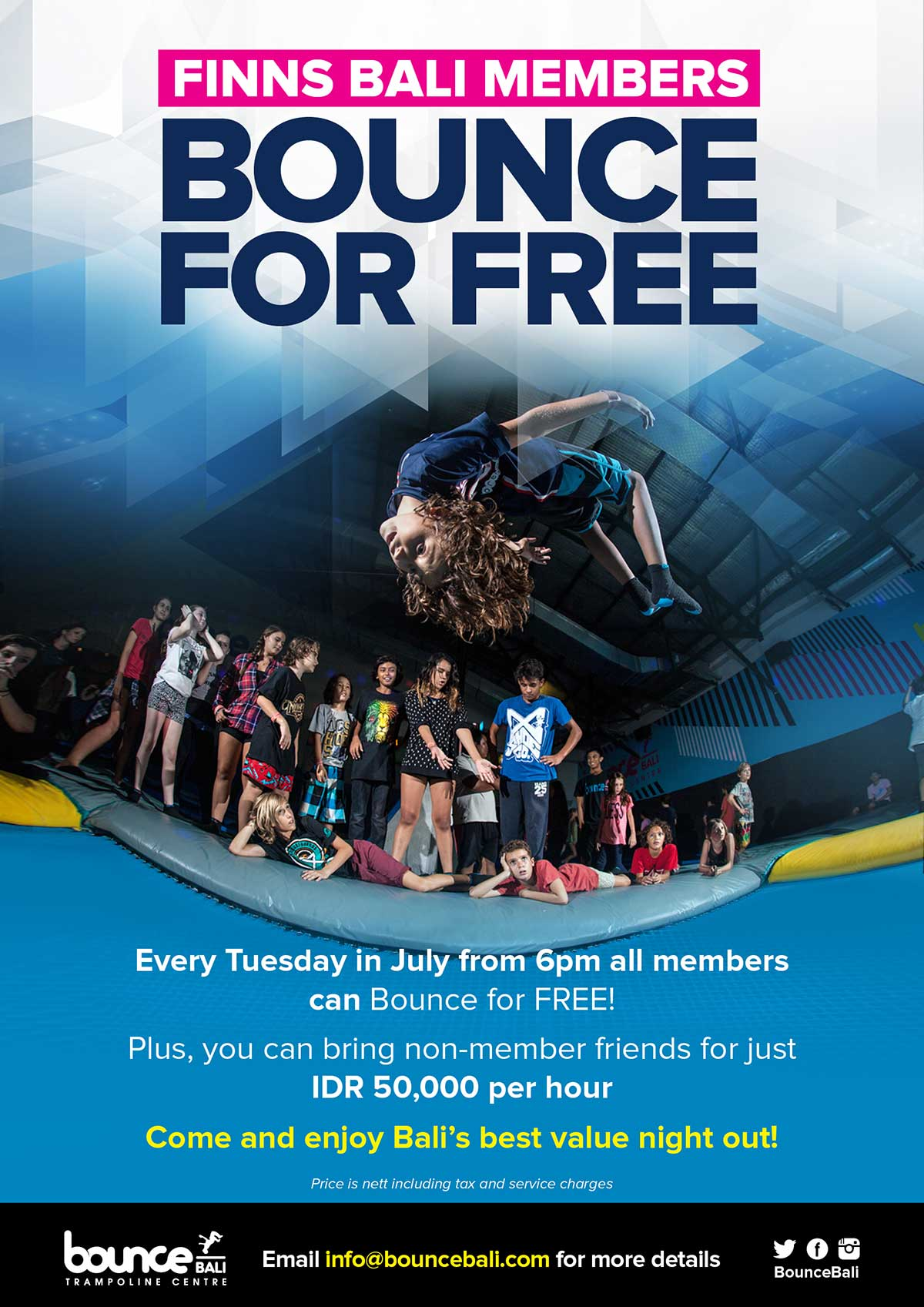 20170630-whatson-bounce-for-free