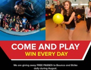 20170731-whatson-come-and-play