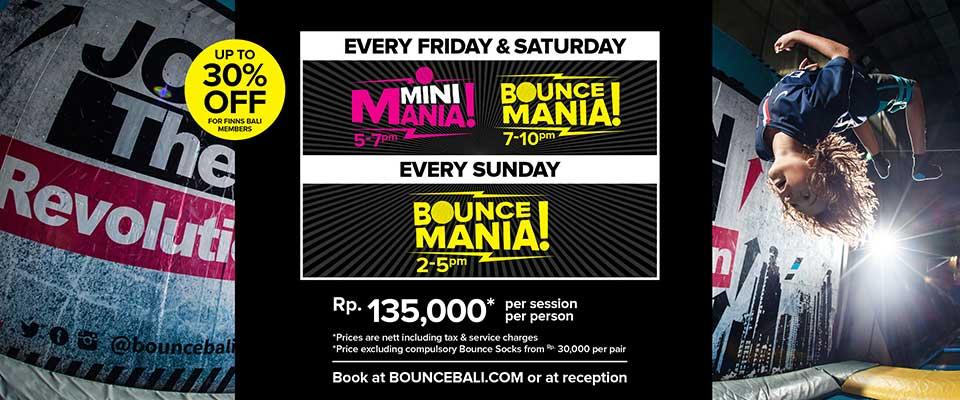 20170815-slide-bounce-mania