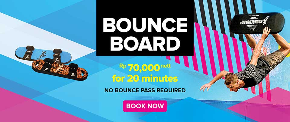 20171211-Bounce-Board-banner