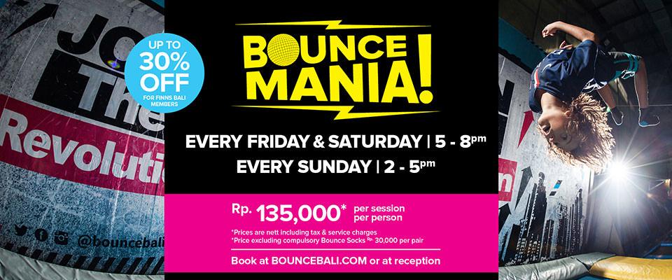 20171212-Bounce-mania-Slide